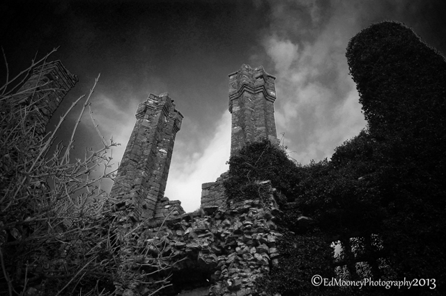Carbury Castle (25)