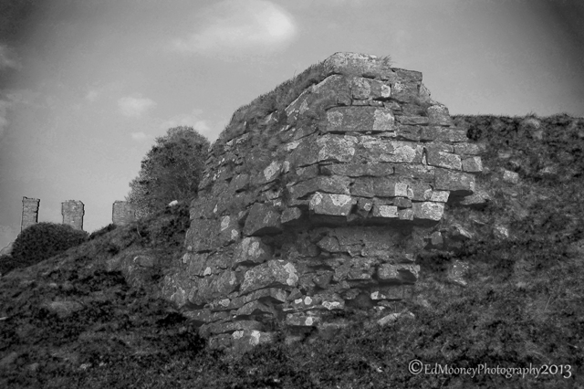 Carbury Castle (7)