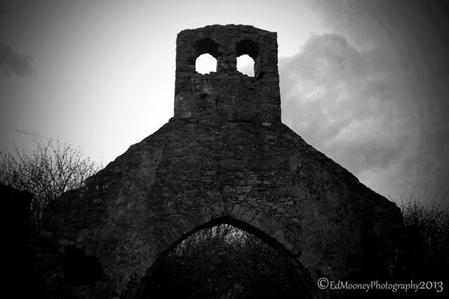 St. Cuthberts (5)