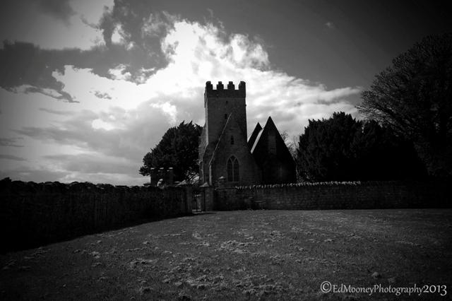 St. Doolagh (6)