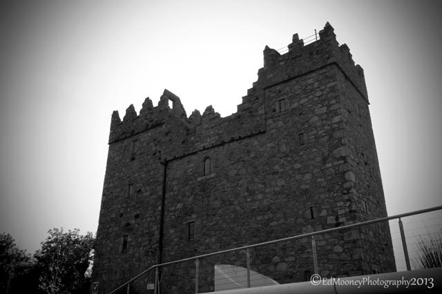 Bullock Castle (7)