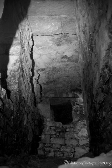 Kinnefad Castle 7