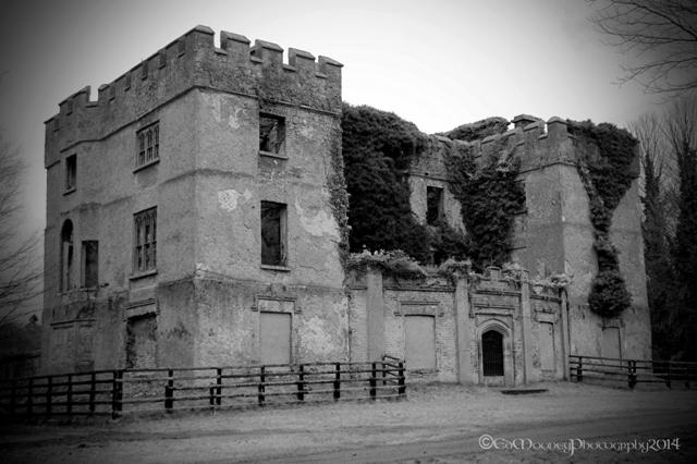 Donadea Castle (10)