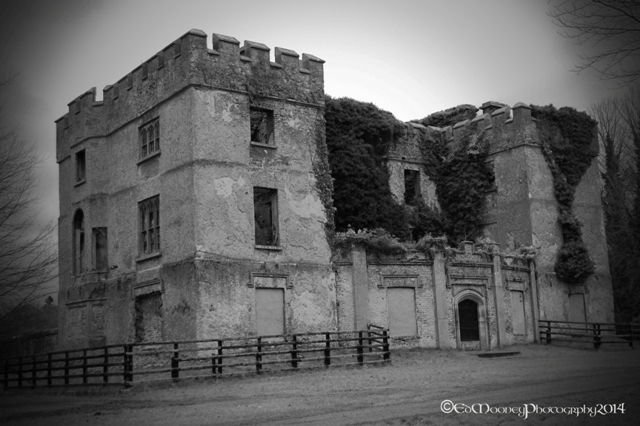 Donadea Castle (13)