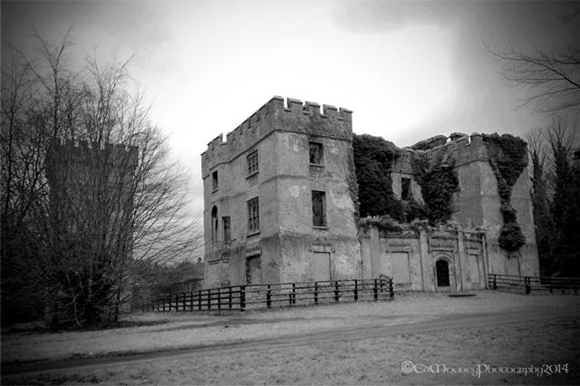 Donadea Castle (16)