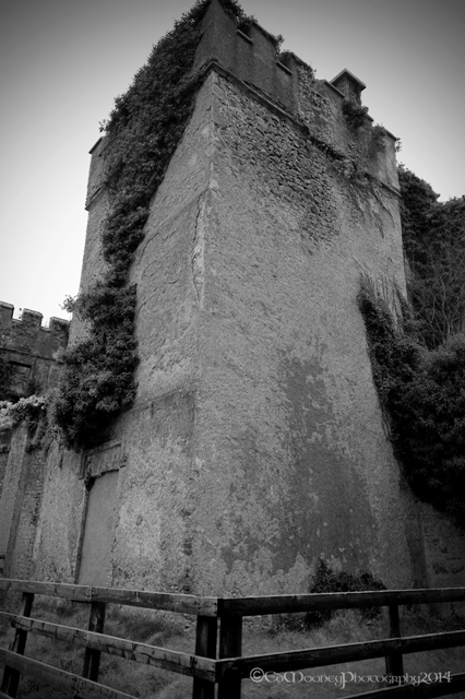 Donadea Castle (17)