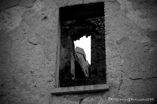 Donadea Castle (18)