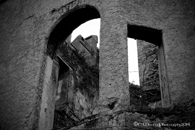 Donadea Castle (19)