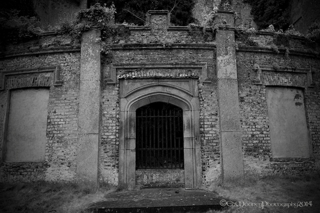 Donadea Castle (2)