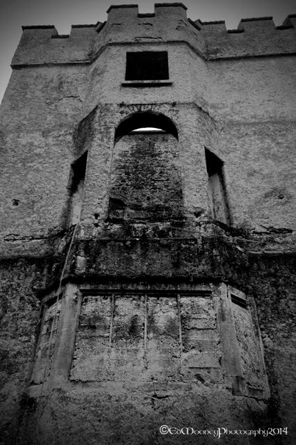 Donadea Castle (21)