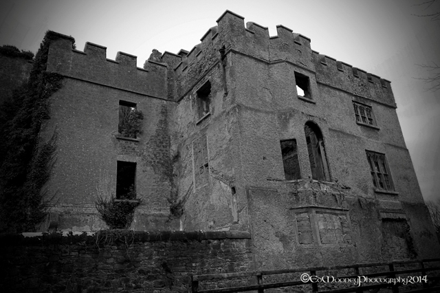 Donadea Castle (22)