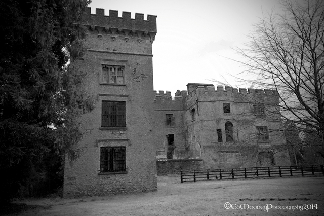 Donadea Castle (23)