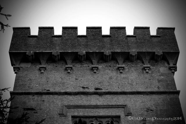 Donadea Castle (24)