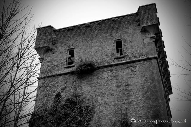 Donadea Castle (25)
