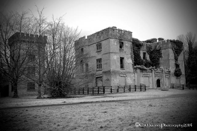 Donadea Castle (26)
