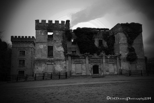 Donadea Castle (3)