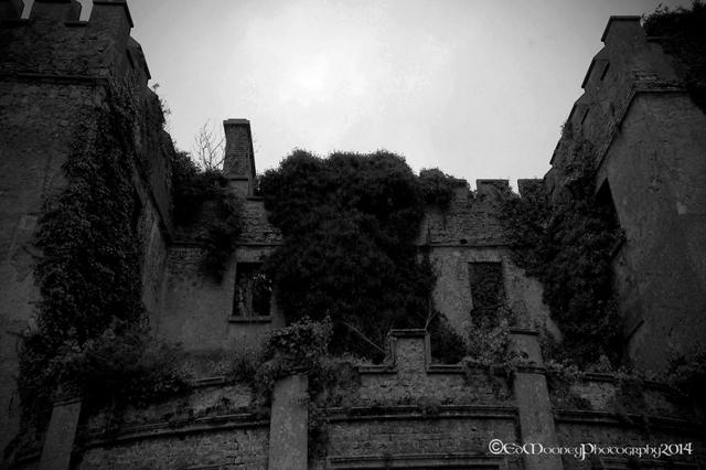 Donadea Castle (5)