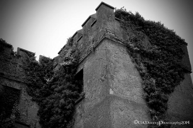 Donadea Castle (6)