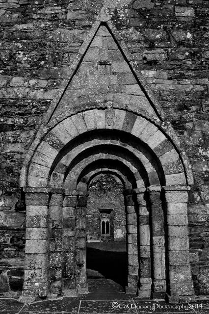 Killeshin Romanesque (23)