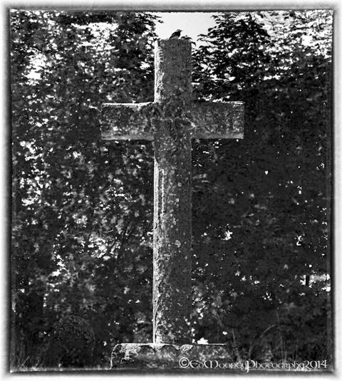 Passlands Cemetery (11a)