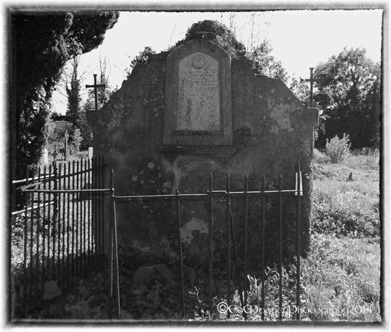Passlands Cemetery (8)