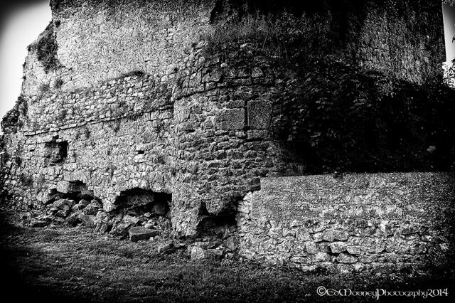 Cullahill Castle (5)