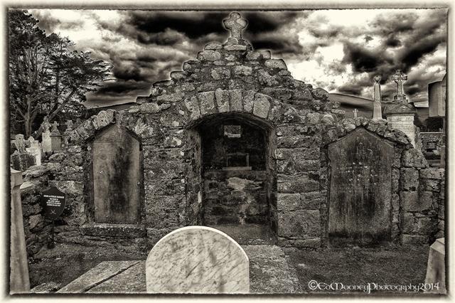 The Penal Altar (1)